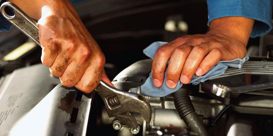 car mechanic heywood, bury, rochdale, manchester
