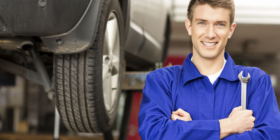 car service and repairs heywood, bury, rochdale, manchester, lancashire